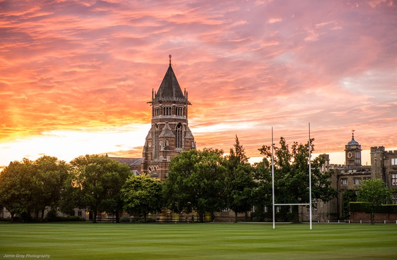 Rugby School 10