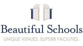 Beautiful-Schools-logo