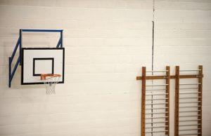 Felstead sports facilities